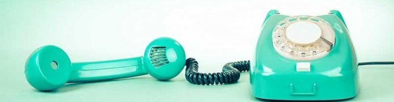 telephone-cati-770x289
