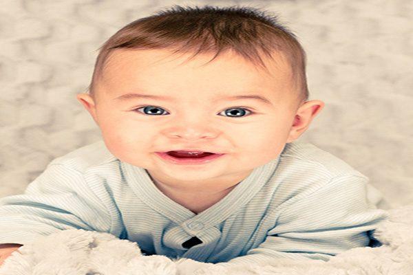 آیا ختنه برای نوزادان انتخاب درستی است؟