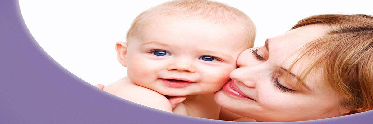 تسریع فرآیند بهبود در ختنه
