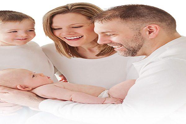 ختنه در نوجوانان