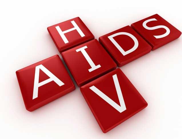 ختنه چطور از انتقال ویروس HIV جلوگیری می کند؟