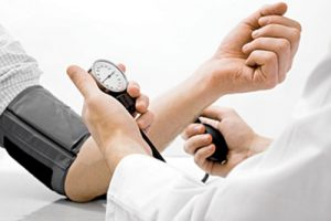 تاثیر ختنه بر سلامت مردان