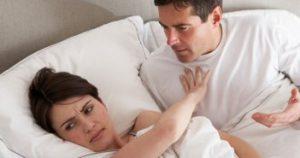 واژن و ختنه 300x158 - یائسگی زنان چه ارتباطی با ختنه دارد؟
