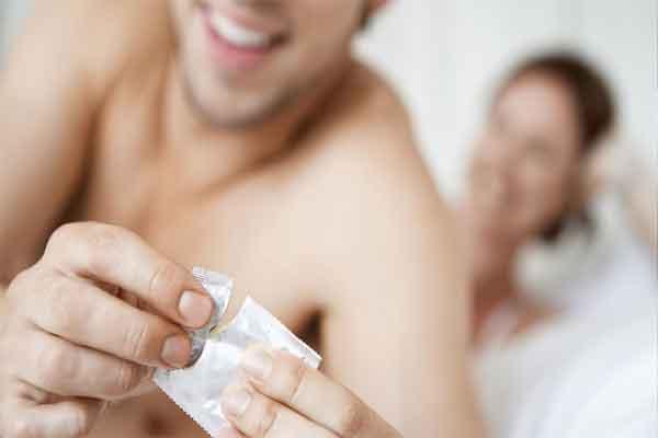 خطرناک ترین بیماری های جنسی