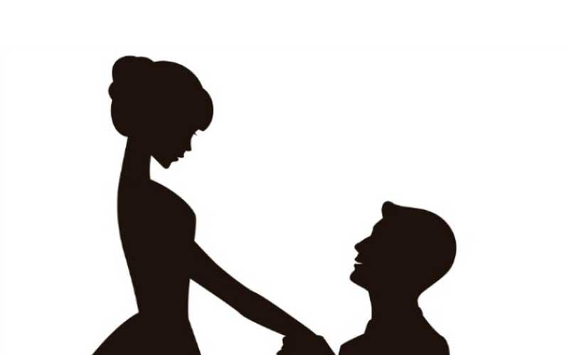 تاثیر ختنه روی زندگی زناشویی