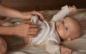 نکاتی در رابطه با ختنه پسران