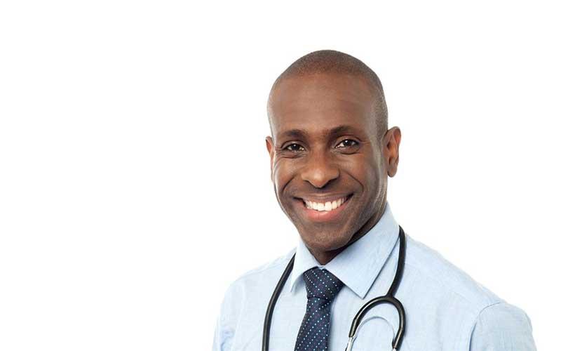ختنه از نظر پزشکی و روش سنتی