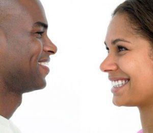 جلوگیری از عفونت های منتقله جنسی