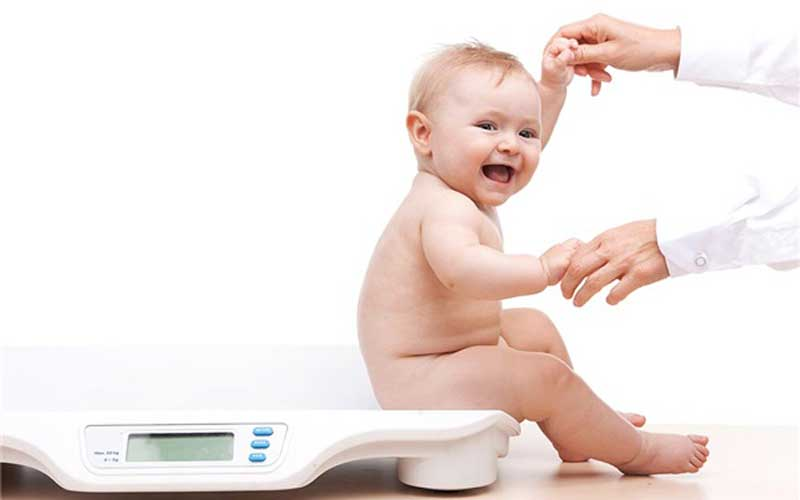 ختنه کودکان در کلینیک تخصصی کودکان