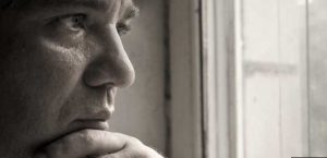 علت عفونت قارچی مردان : ختنه نشدن