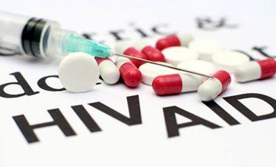 جلوگیری از بیماری ایدز با ختنه