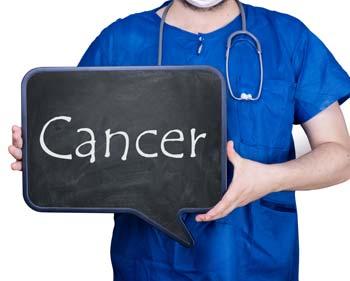 با ختنه کردن از سرطان آلت تناسلی جلوگیری کنید!