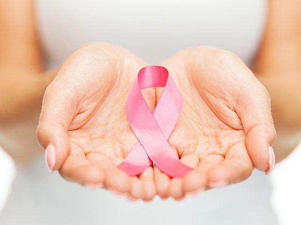 رابطه سرطان سینه در زنان و ختنه نکردن مردان