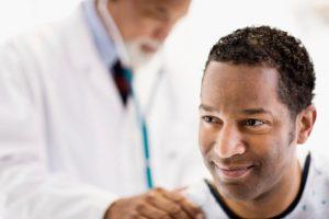 واگیردار بودن سرطان آلت تناسلی