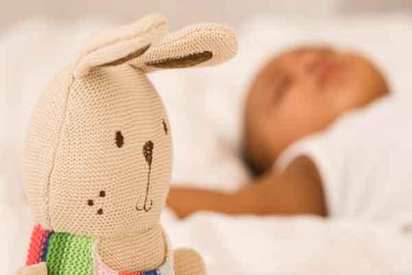 انواع بیهوشی کودکان برای ختنه