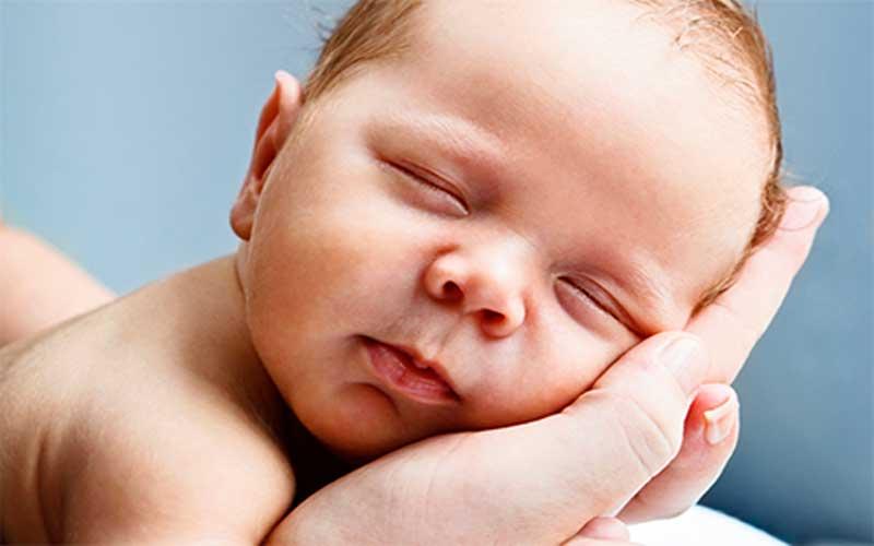 زردی نوزاد و تاثیر آن در ختنه