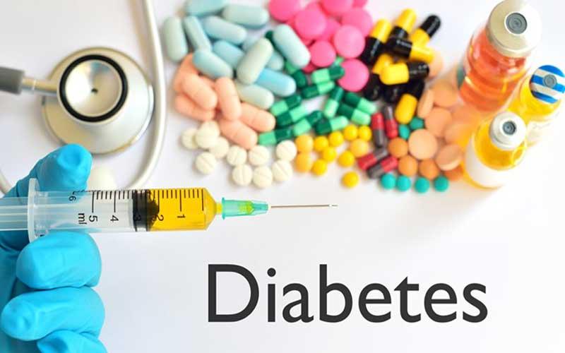 دیابت و مشکلات جنسی و اورولوژی