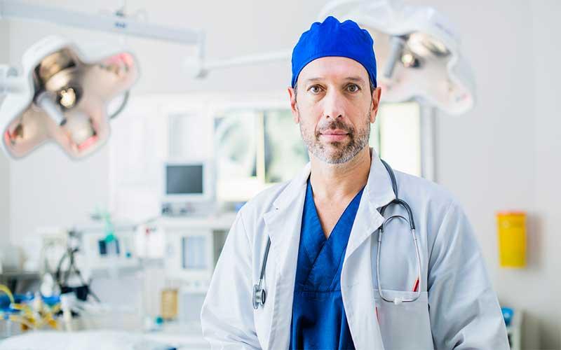 انتخاب پزشک در ختنه کودک | اشتباهات در ختنه کودک