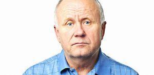 جلوگیری از سرطان آلت تناسلی مردان با ختنه