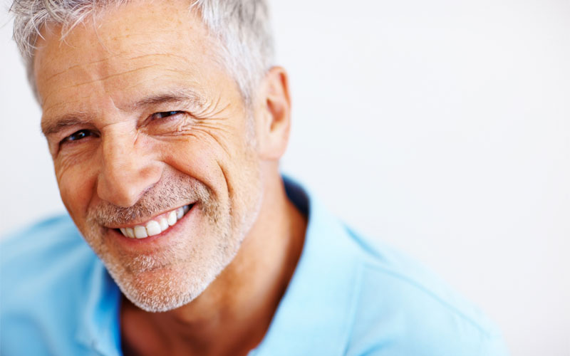 پیشگیری از سرطان پروستات با ختنه