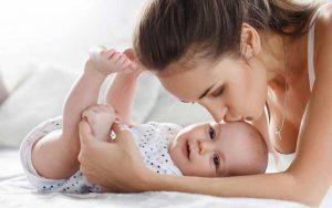 ختنه و اختلالات خونی نوزادان