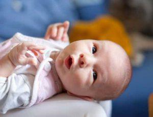 مزایای ختنه نوزاد