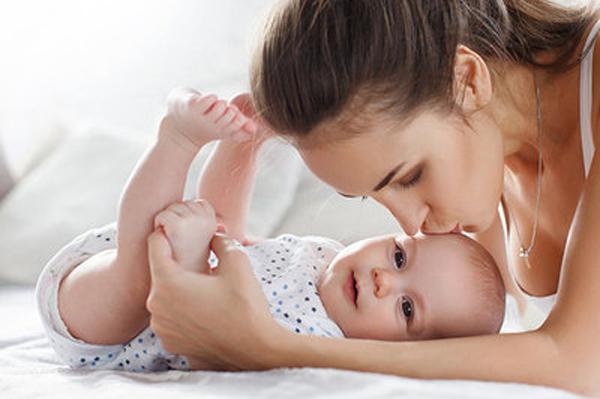 ختنه نوزاد و بیحسی موضعی