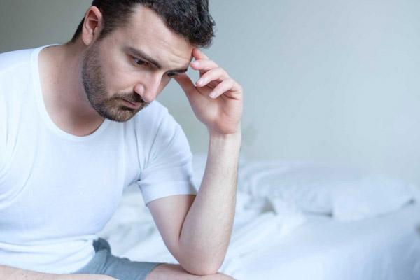 ختنه عامل پیشگیری از std